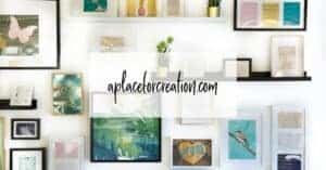 aplaceforcreation.com