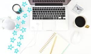 Website Strategy for entrepreneurs