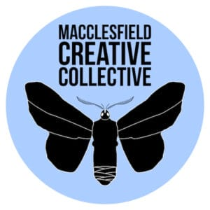 Macclesfield Creative Business Collective