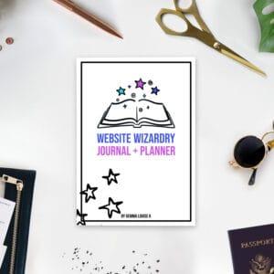 Building a Website Strategy for Entrepreneurs