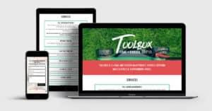 Local Business Website designer Price
